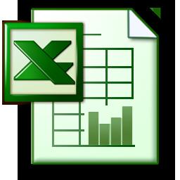 excel_file