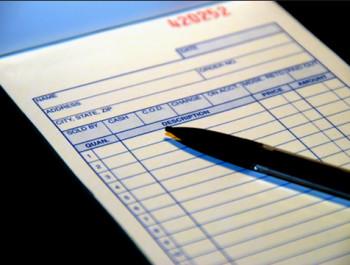Cuándo y cómo hacer una factura