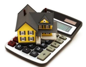 Alquiler vivienda a familiares: tributación
