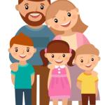 Ayuda para familias con menores en riesgo de pobreza – Ayto. Oviedo