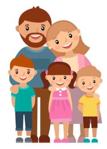 ayuda a familias con menores en riesgo de pobreza oviedo e1451499596588