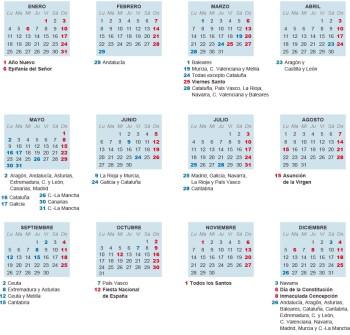 calendario laboral 2016 e1452184561532