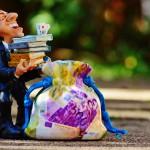 Cómo aplazar el pago del IVA o del IRPF