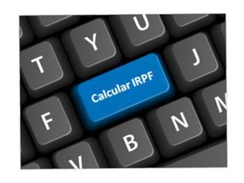 Retención IRPF 2016: consulta tu retención