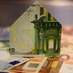 Deducción alquiler vivienda habitual – Renta 2015