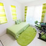 Alquiler de habitaciones – Renta 2015