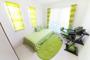 renta 2015 alquiler de habitaciones e1455645954968