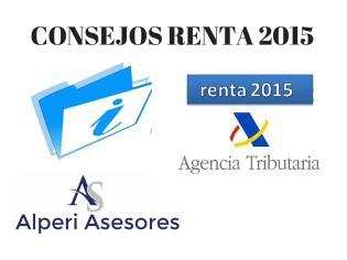 consejos declaracion renta 2015 oviedo e1458063931704