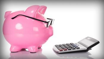 gastos que puede deducirse un autonomo en su declaracion e1456937463698