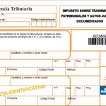 Impuesto de Transmisiones Patrimoniales (ITP)