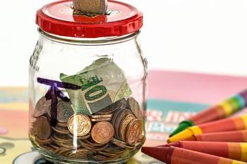 Plan de Pensiones: Renta 2015