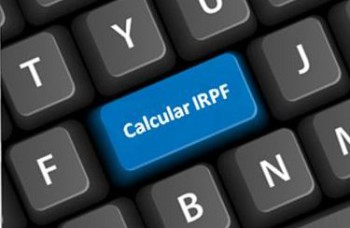 renta 2015 retenciones irpf 2015 oviedo e1459357210529