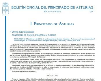 subvenciones principado de asturias e1456915317359