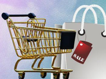 Ventas Online y declaración de la Renta