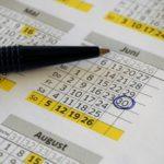 ¿Cuándo acaba el plazo de la Declaración de la Renta 2015?