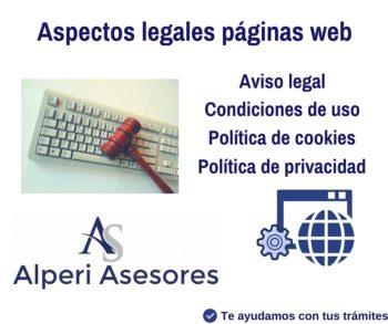 asesoria legal pagina web e1467386325457