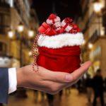 La Fiscalidad de los regalos de empresa