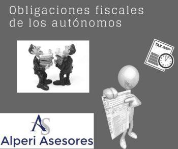 alperi asesores autonomos oviedo e1519763137810