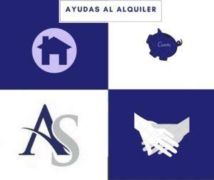 Ayuda al Alquiler – Plan Estatal de Vivienda 2018-2021