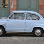 ¿Puede un autónomo deducir los gastos de su vehículo en la declaración de la renta?