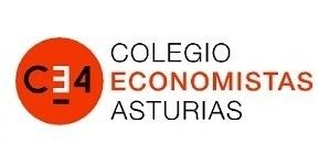 economista asturias