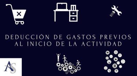 TRÁMITES ALTA EN AUTÓNOMOS e1522750100209