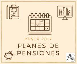 plan de pensiones renta 2017 alperi asesores e1524755297598