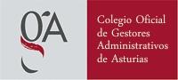 gestor administrativo asturias
