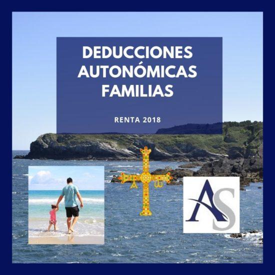 deduccines asturias familias renta 2018 alperi asesores e1558544722952