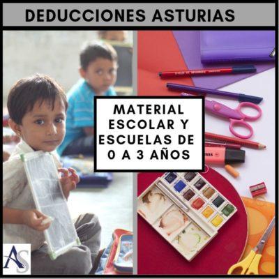 deduccion asturias material escolar y escuela 0 a 3 alperi asesores e1560443534812