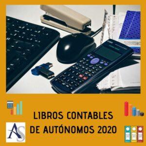 libros contables de autónomos 2020 alperi asesores gestoria e1576171262876