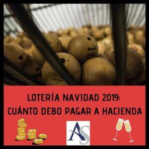 pago hacienda loteria de navidad alperi asesores gestoria e1576775455638