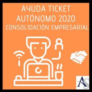 ayuda ticket autonomo 2020 e1580407874560