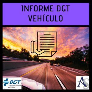 informe vehículo dgt alperi asesores gestoria administrativa e1581005000707