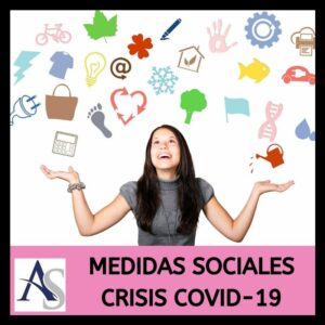 Medidas sociales crisis coronavirus alperi asesores gestoria administrativa e1584544367234