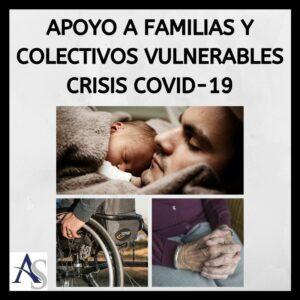 apoyo a familias y colectivos vulnerables alperi asesores e1584546878743