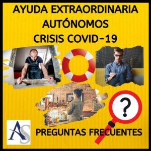 ayuda extraordinaria autonomos crisis covid19 alperi asesores gestoria administrativa 1 e1584639966498