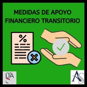 medidas de apoyo financiero transitorio alperi asesores e1584390295265