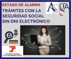 tramites ss sin dni electronico estado de alarma alperi asesores gestoria administrativa e1585671439179
