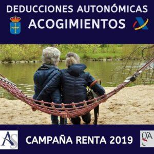 Deducciones asturias acogimientos campaña renta 2019 alperi asesores gestoria administrativa e1587085612771
