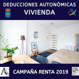 Deducciones asturias vivienda campaña renta 2019 alperi asesores gestoria administrativa e1587080358693