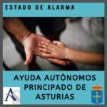 ayuda autonomos estado de alarma asturias alperi asesores gestoria administrativa e1586821996769