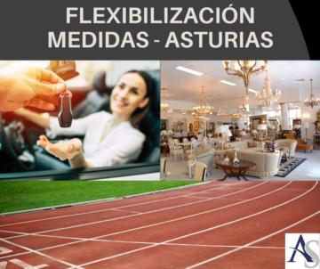 flexibilizacion medidas alperi asesores gestoria administrativa
