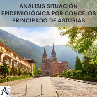 Analisis situacion por concejos Asturias alperi asesores gestoria administrativa