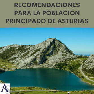 Recomendaciones Poblacion Asturias alperi asesores gestoria administrativa
