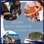 Ayudas Urgentes Sector Deportivo