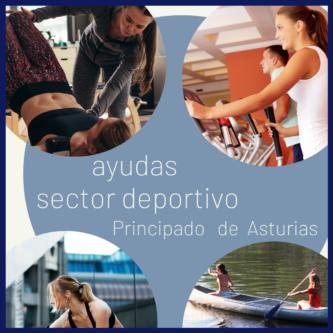 Ayudas sector deportivo principado de asturias alperi asesores gestoria administrativa
